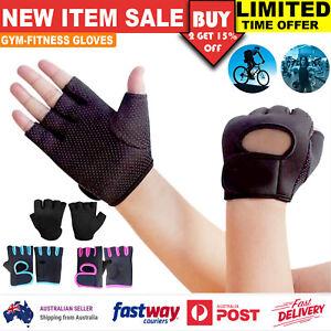 Premium-Men-Women-Gym-Gloves-Exercise-Training-Workout-Fitness-Sports-Gloves