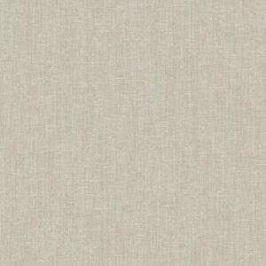 York-Soft-Metallic-Pewter-Linen-Wallpaper-VR3429-per-Double-Roll