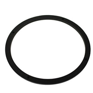 Electrolux 316242001 SEAL NEW GENUINE