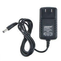 Generic Ac Adapter For Westell Dsl Modem 6100 327w A90 7500 Verizon Wireless