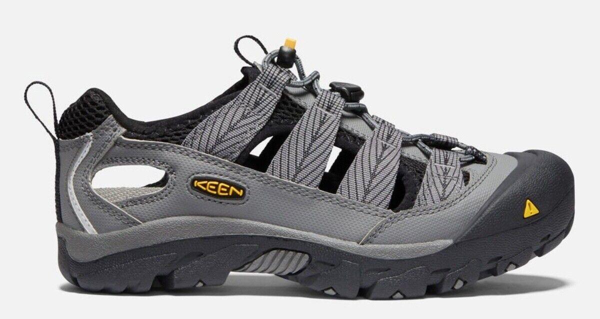 Keen Commuter 4 femmes Sandal chaussures Bike Sandal 1013194