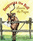 Responza the Bull Learns the Ropes by Sonya K Dunlap (Paperback / softback, 2008)
