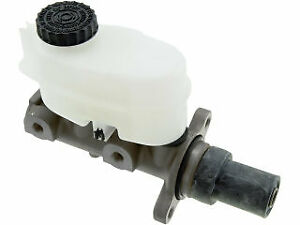 Brake-Master-Cylinder-For-1996-2000-Plymouth-Voyager-Brake-Master-Cylinder-Bra