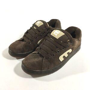 Zapatillas de skate, calzado deportivo, gamuza, ropa