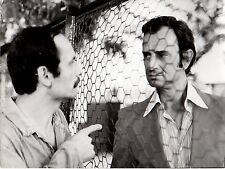 FOTO CINEMA ORIGINALI DI SCENA A10 - SAM E SALLY: LILLY