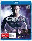 Grimm : Season 3