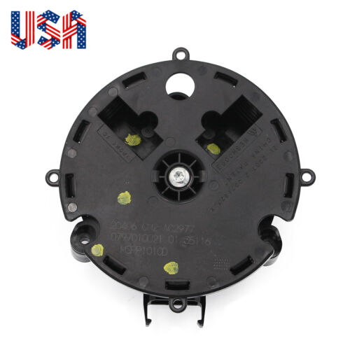 OEM RH Rear View Mirror Motor Actuator 3 Pin Fits for Buick Chevy GMC 15951931