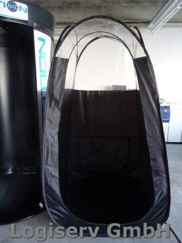 Bild 4 - SUNFX Pro Model SS06 Australia Sprühbräunungssystem Tanning System