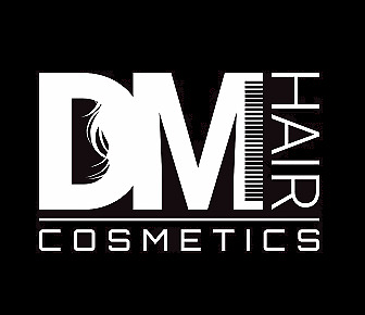 DMHAIR_Cosmetics