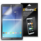 2X EZguardz Screen Protector Cover HD 2X For Samsung Galaxy Tab E SM-T560 9.6