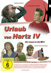 Urlaub-von-Hartz-IV-Wir-reisen-in-die-DDR