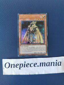 Yu-Gi-Oh-Disciple-de-Ra-BLAR-FR076-UR