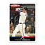 2019-Topps-Total-Wave-8-Singles-YOU-PICK-DISCOUNTS-FOR-MULTIPLE-ITEMS thumbnail 2