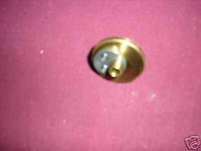 drive and pinion gear Tranx 300AHG and Tranx 400AHG Shimano reel repair parts