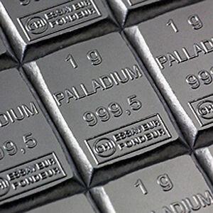 PD-tafelbarren-1-gramos-1000mg-1g-15-4-grain-Palladium-palladiumbarren-999-5