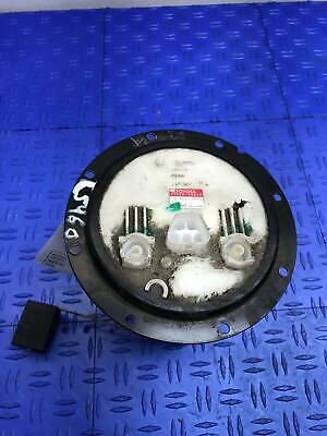 AISIN Engine Water Pump for 2007-2017 Lexus LS460 4.6L V8 Coolant Antifreeze hf