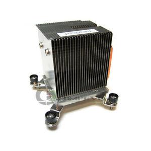 Hp Compaq 6005 Computer Pc Amd Processor Cpu Heat Sink Am2