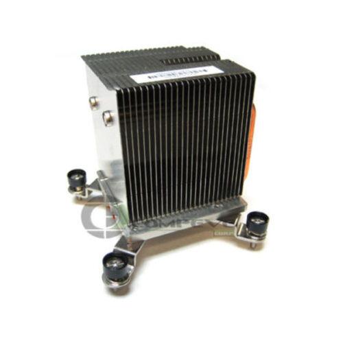 AM3 577493-001 HP Compaq 6005 Computer PC AMD Processor CPU Heat Sink AM2