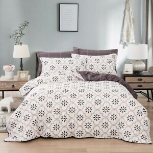 3-Pieces-Ultra-Soft-Duvet-Cover-Set-for-Comforter-Queen-King-Size-Bedding-Set-US