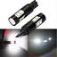 2X-50W-921-912-T10-T15-LED-6000K-HID-White-Car-Backup-Reverse-Lights-Bulb-12-24V thumbnail 2