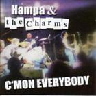 CMon Everybody von Hampa & The Charms (2009)