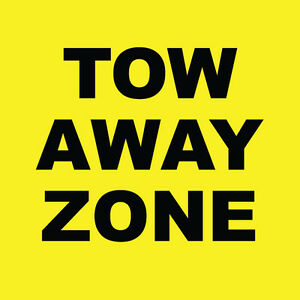 Tow-Away-Zone-Sign-8-034-x-8-034
