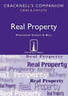 Real Property: Cases and Statutes by Kala Nathan (Paperback, 2001)