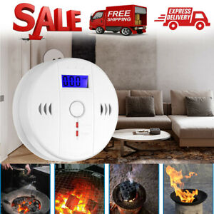 LCD-CO-Carbon-Monoxide-Poisoning-Gas-Sensor-Security-Warning-Alarm-Detector-Test
