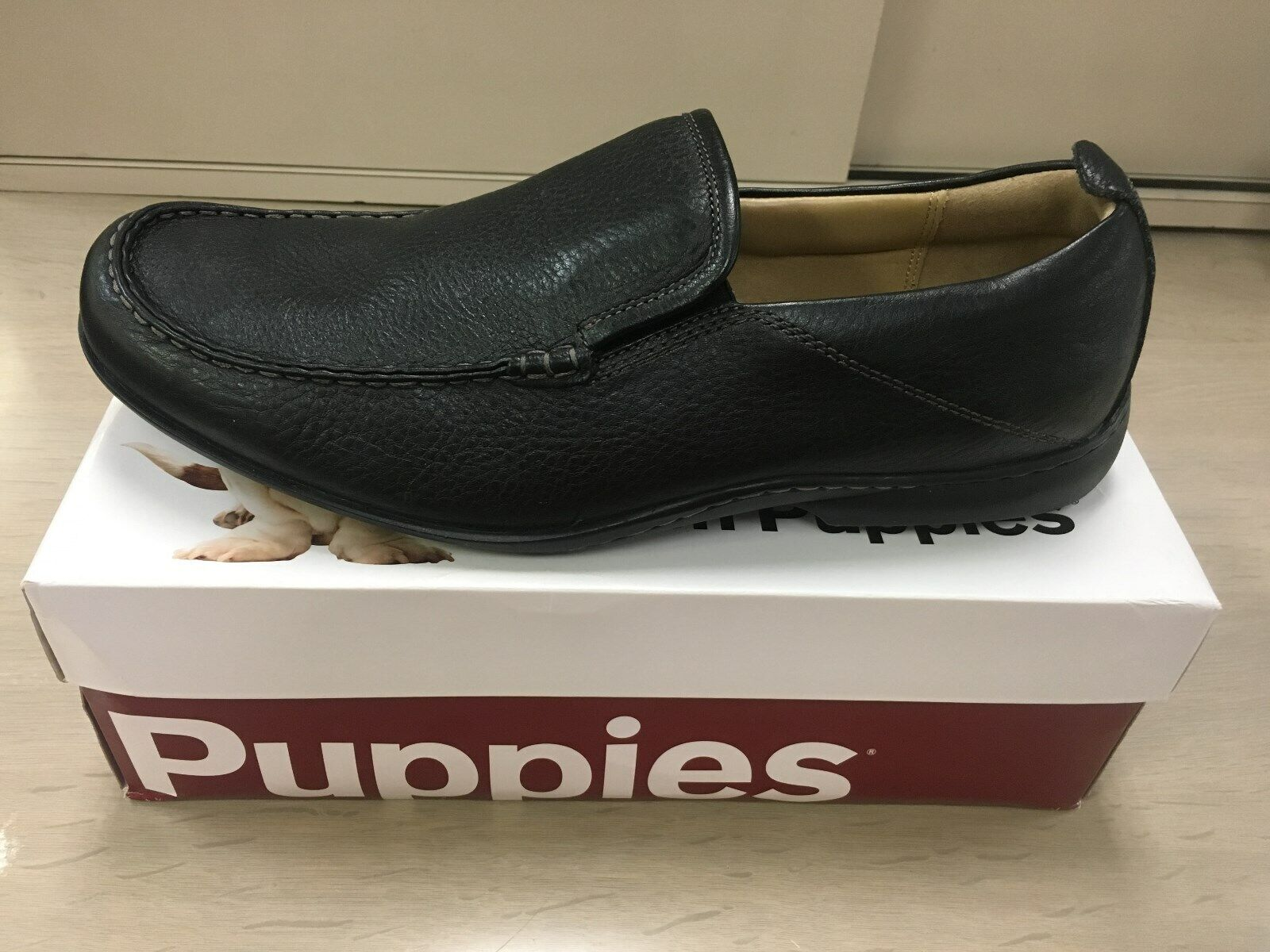 Hush Puppies loafer Dimensione 16 M