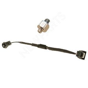 Fabulous Set Of Wiring Harness Knock Sensor Genuine For Toyota 4Runner Wiring Cloud Oideiuggs Outletorg