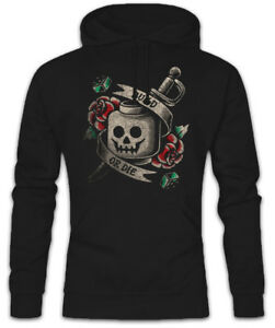 Bricks Felpa Steine ​​Pirat Hoodie Head Pirates Fun Die Build Pirate or PZT0ww