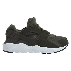 41279491043d8 New Nike Preschool Huarache Run (PS) Shoes (704949-301) Youth US ...