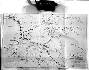 20-Gebirgs-Armee-Finnland-Norwegen-von-Oktober-1944-Dezember-1944