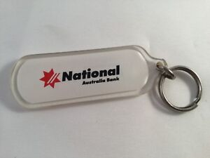National-Australia-Bank-Key-Ring-Australian-Banks-promotional-advert-keyring