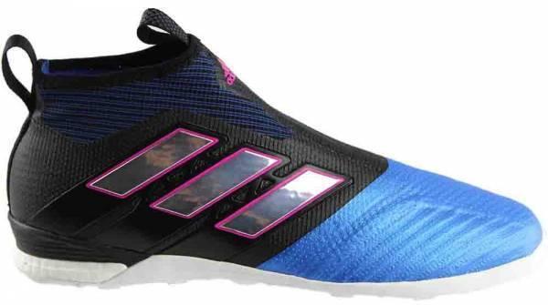ADIDAS ACE Tango purecontrol FOOTBALL TG EU 46 US 11.5 NUOVE