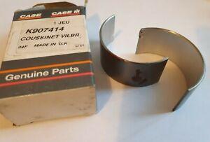 David Brown 990 Implematic Tractor Fan Belt