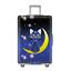 19-034-32-034-Travel-Luggage-Cover-Suitcase-Case-Protector-Washable-Dustproof-Elastic thumbnail 18