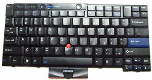 Genuine-Lenovo-Thinkpad-T410-T420-T510-W510-X220-T520-W520-teclado-ingles-de-Estados-Unidos