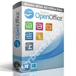 Скачать офису 365 для windows 10 2016