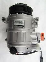 Mercedes S55 Amg 2001-2002 A/c Compressor With Clutch Oe Denso on sale