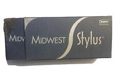 Midwest Stylus Dentsply Dental High Speed Handpiece Fiber Optics Pb 790300