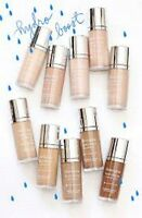 Neutrogena Hydro Boost Hydrating Tint Liquid Makeup Foundation 1oz You Choose