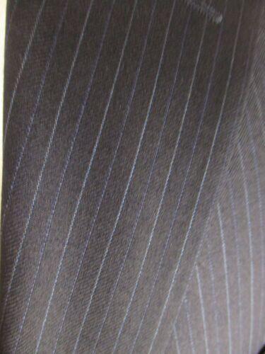John 3 Btn Piana pak Mens 40r Nordstrom Stripe Black W S120s Loro thQdxCsr
