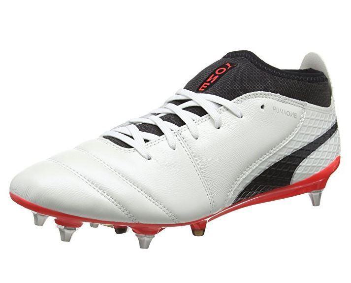 Puma ONE 17.2 Mx SG Men's Football Boots