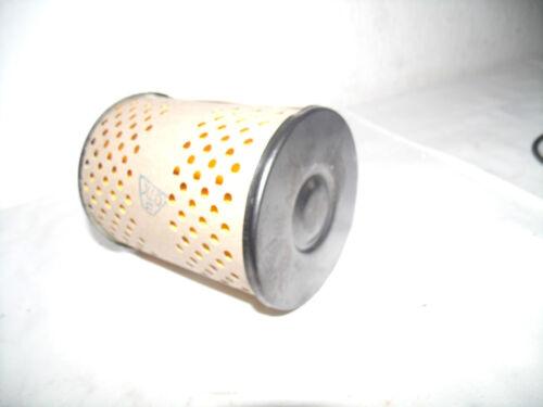 T150-1117040 6 Zylinder  V-Motor Dieselfilter Filter T-150K  Teil