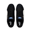 thumbnail 4 - PUMA Speedcat OG Sparco - Black / White / 33984403 - Shoes Sneakers / Authentic