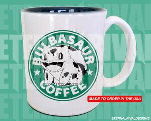 Bulbasaur-Pokemon-Starbucks-Anime-Manga-Japanese-Insipred-Cartoon-Geek-Nerd-Mug