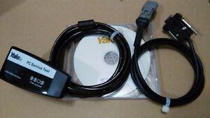 DRIVER UPDATE: IFAK CAN USB