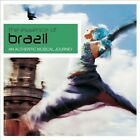 The Essence of Brazil by Various Artists (CD, Jul-2007, Signature)