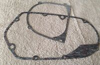 Yamaha Rt1,rt2,rt3, Dt1,dt2,dt3,yz250,yz360,yz250a, Lower Gasket Set A-005